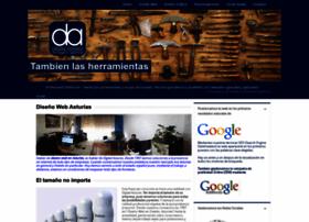 astures.com