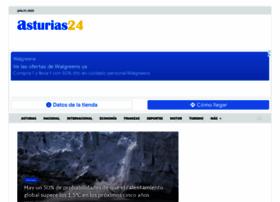 asturias24.es