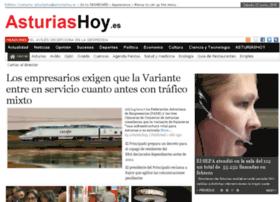 asturiashoy.es