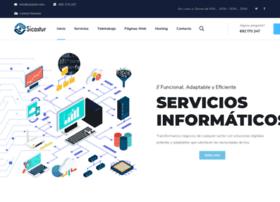 asturiaspaginasweb.com