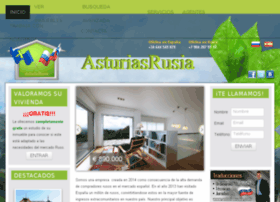 asturiasrusia.com