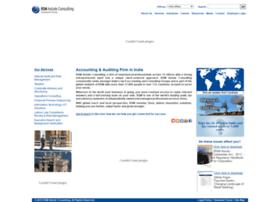 astuteconsulting.com
