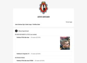 astutegentlemen.acuityscheduling.com