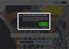 astutetechnical.co.uk