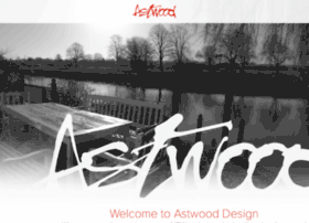 astwood.co.uk