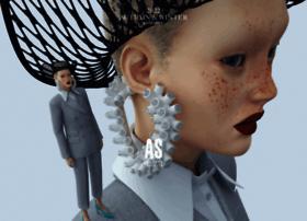 astyle.as-eweb.com