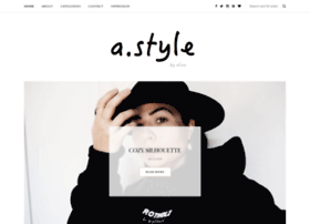 astylelnz.blogspot.co.at