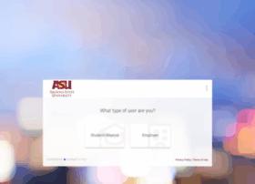 asu-csm.symplicity.com