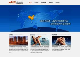 asu-jewelry.com
