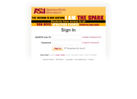 asu.volunteermatch.org