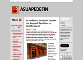asuapedefin.wordpress.com