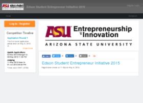 asuedson2015.istart.org