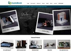 asukabook.com