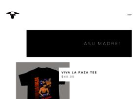 asumadre.com