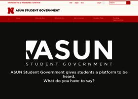 asun.unl.edu
