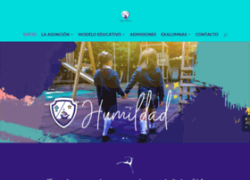 asuncion.edu.gt