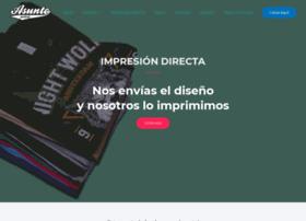 asuntopolera.com