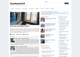 asuntosuomi.fi