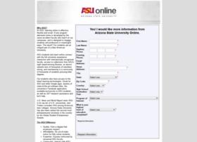 asuonline.search4careercolleges.com