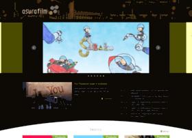 asurafilm.com