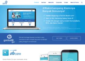 asuransi-astra.com