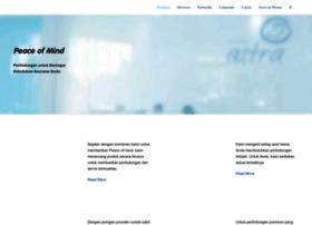 asuransiastra.com