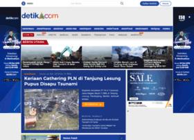 asuransiprudentialindonesia.blogdetik.com