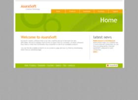 asurasoft.awardspace.com