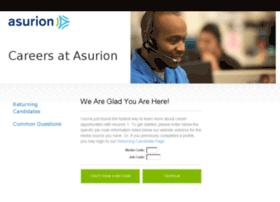 asurionforce.com