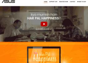 asus-har-pal-happiness.com