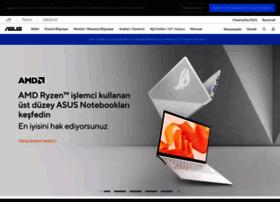 asus.com.tr
