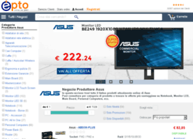 asus.epto.it