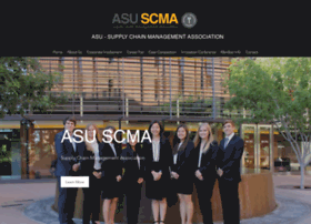 asuscma.org