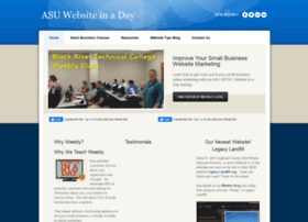 asuwebsiteinaday.weebly.com
