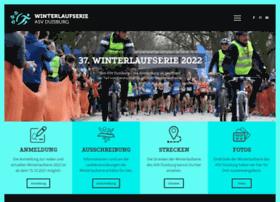 asv-winterlaufserie.de