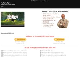 asvaber.com
