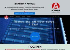 asvada.com