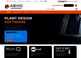 asvic.com.au
