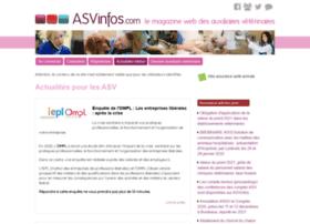 asvinfos.com