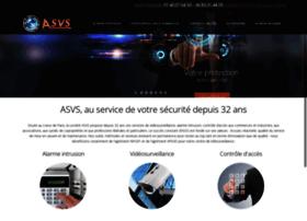 asvs.fr