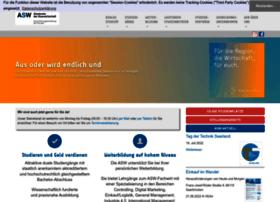 asw-berufsakademie.de