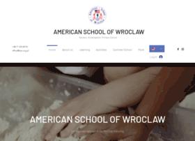 asw.org.pl