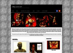 aswadanam.com