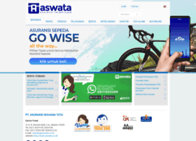 aswata.co.id