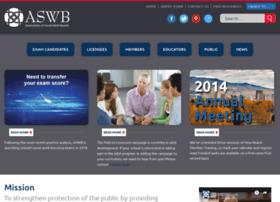 aswb.ivygroup.com