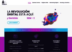 asweb.co