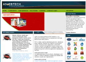 aswebtech.com