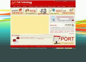 aswebtechnology.com