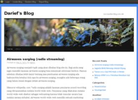 aswein72.blog.com