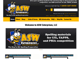 aswenterprises.com